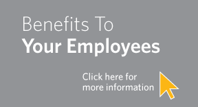 Benefits to Your Employees link